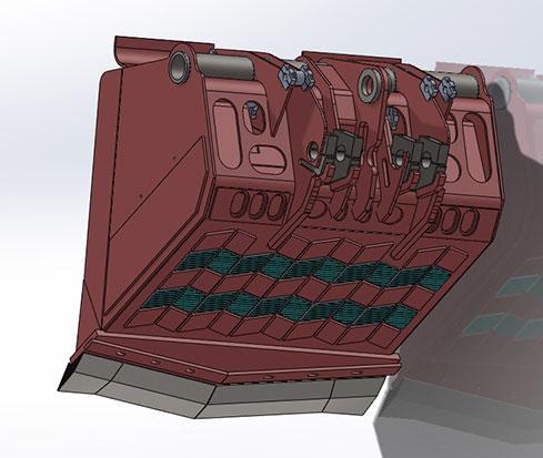 ST1030-BUCKET-ASSEMBLY-2_med3